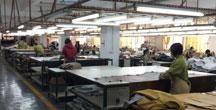 天霸专业生产伞具