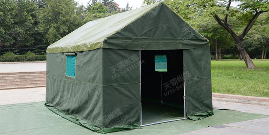 2*3米工程帐篷